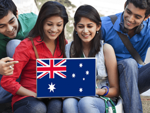 Why-do-so-many-Indian-students-study-in-Australia1555411166858