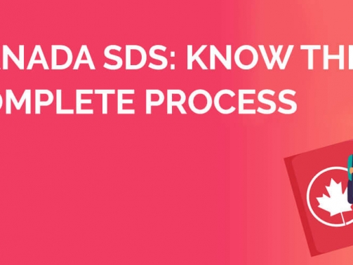 Canada-SDS-Know-the-Complete-Process-1