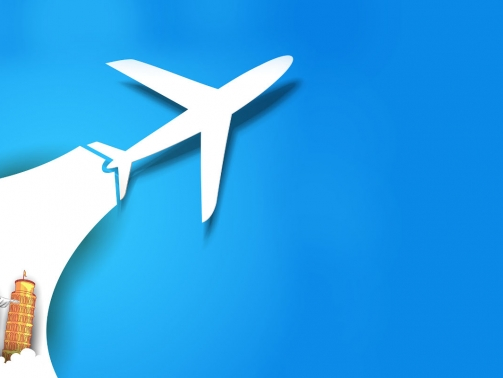 abroad-tourist-visitor-visa-consultant