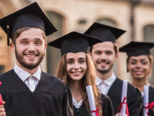 1554191193-graduate-students-news_item_slider-t1554191193