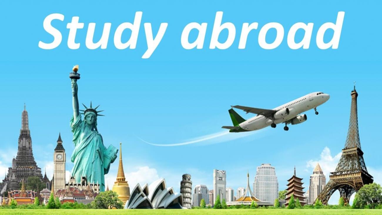 Study Visa Consultant in Patiala