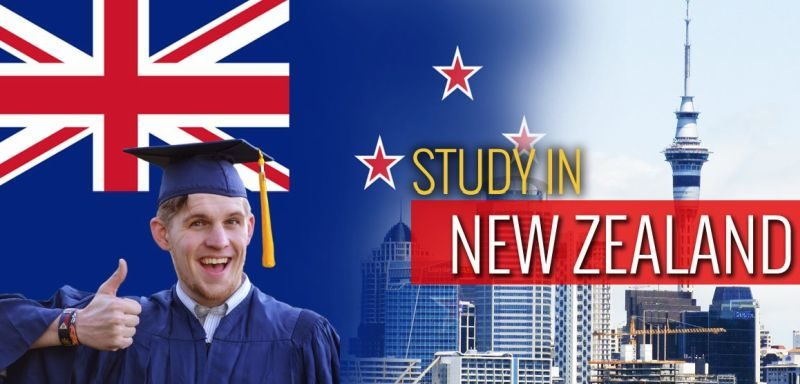 Best Cities to Study in New Zealand
