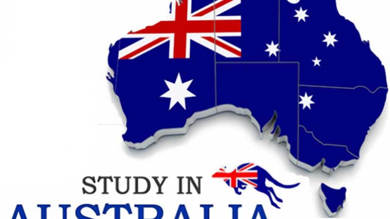 Australia Study Visa Consultant in Chandigarh