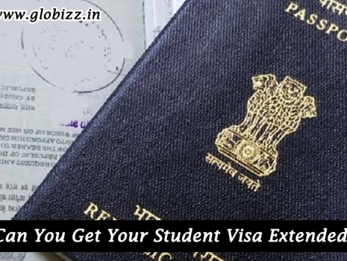 Can You Get Your Student Visa Extended