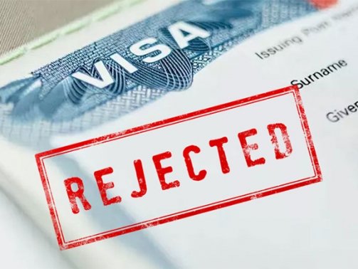 How to Get Canada Visa After Rejection