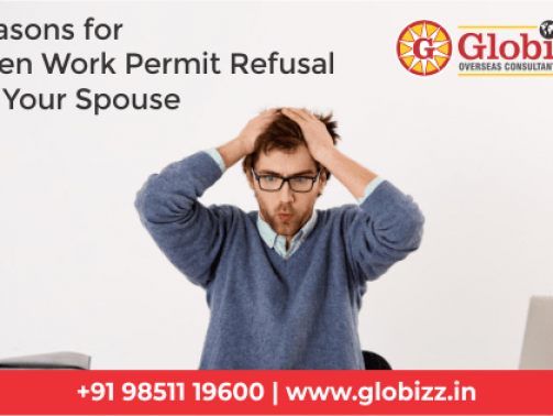canada spouse open work permit refusal